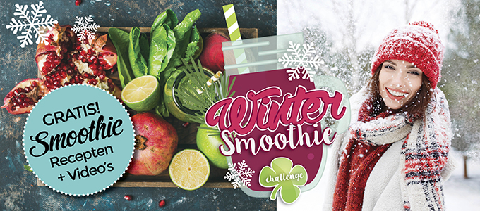 winter-smoothie-challenge