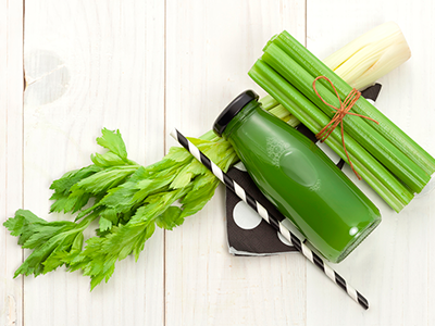 groene-smoothie-challenge