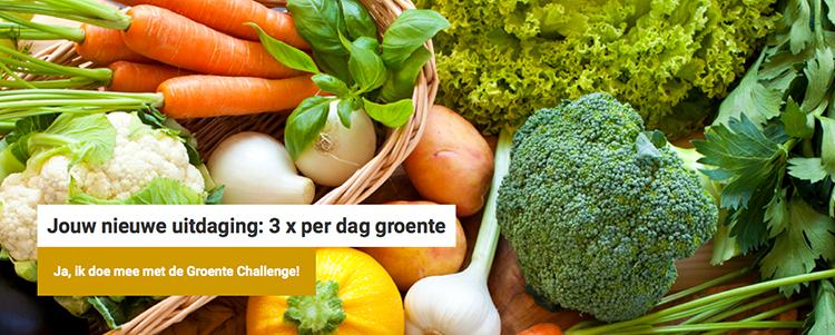 Dag 4 – Salvestrolen in onbespoten groenten en fruit