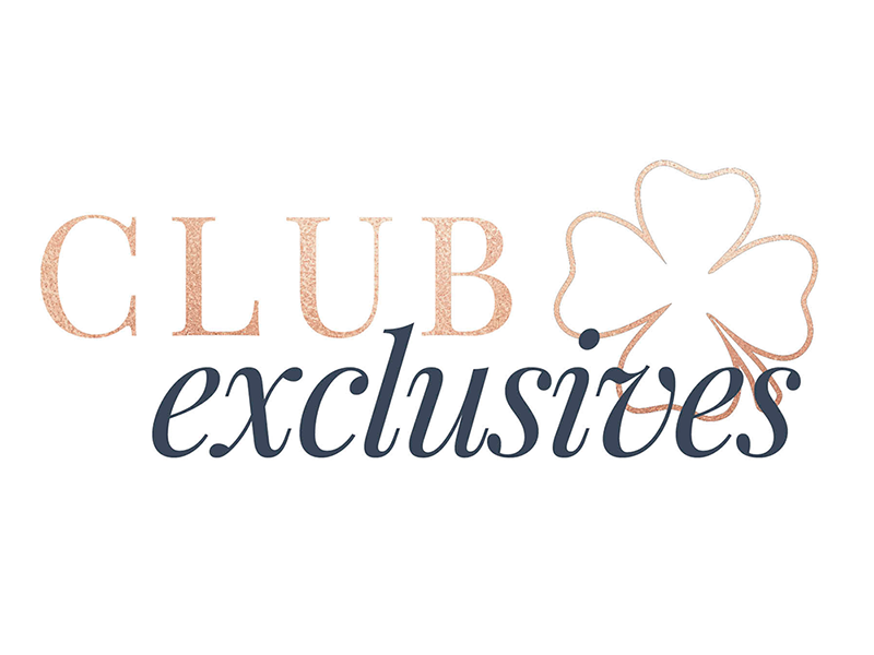 club-exclusives