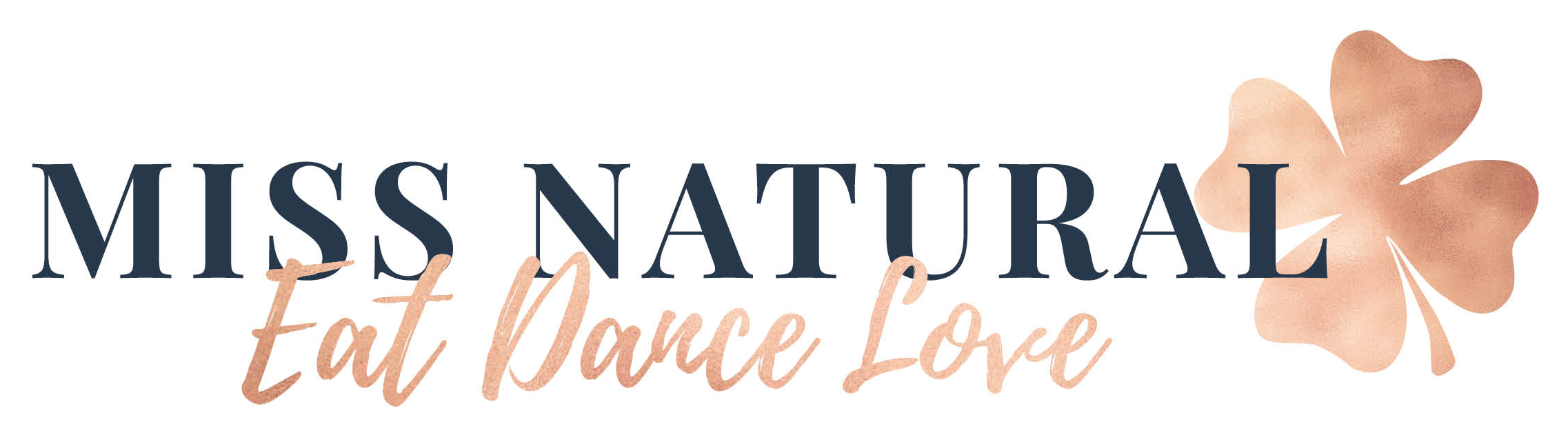 Miss Natural Lifestyle membersite