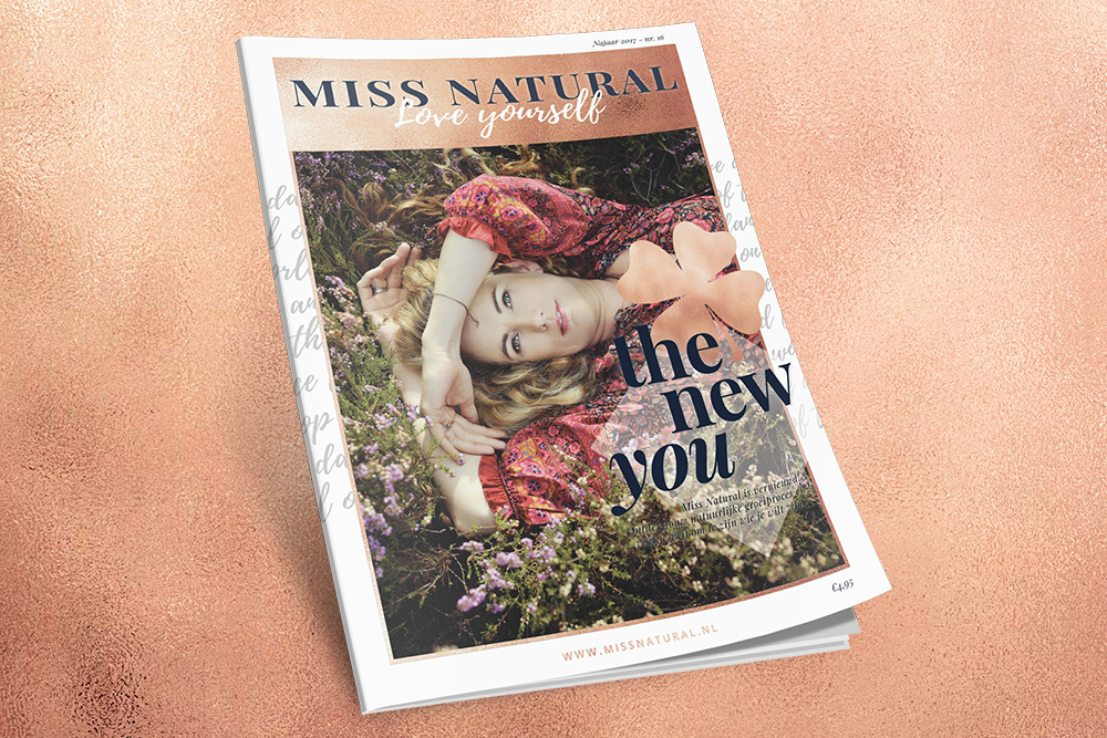 miss-natural-magazine