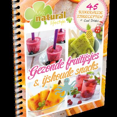 Boek-Suikervrije-Fruitijsjes