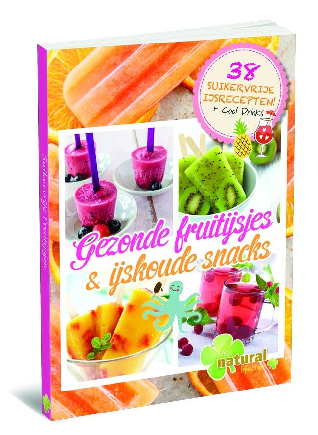E-book-Suikervrije-Fruitijsjes-en-IJskoude-Snacks