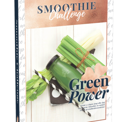 Groene-Smoothie-Challenge-E-book