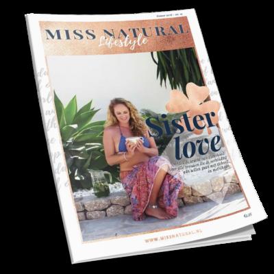 Miss-Natuaral-magazine-zomer-2018