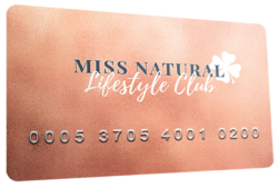 Miss-Natural-Lifestyle-Club-Membercard