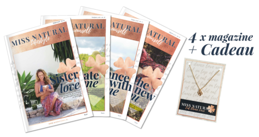 Miss-Natural-magazine-abonnement-plus-cadeau