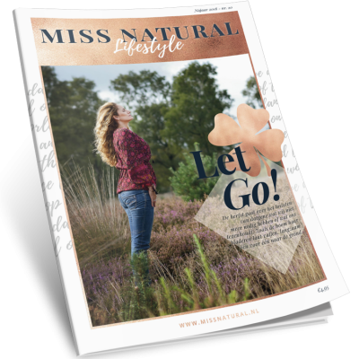 Miss-Natural-magazine-najaar-2018