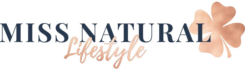 Miss Natural membersite