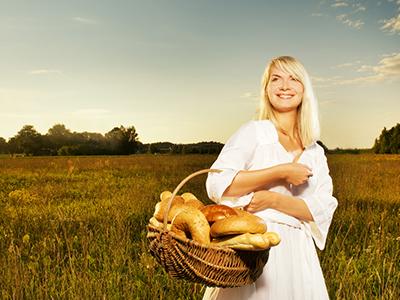 40-dagen-zonder-brood