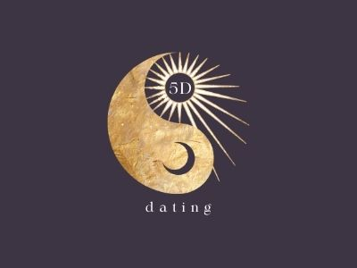 5D dating